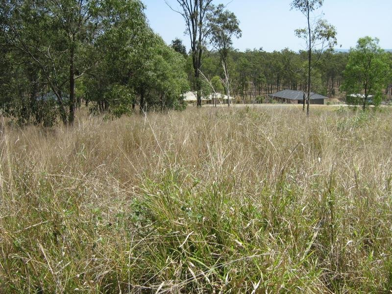 GATTON QLD 4343 (address available on request) Image 3