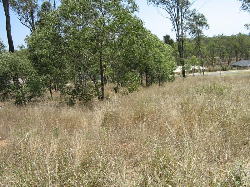 GATTON QLD 4343 (address available on request) Image 4