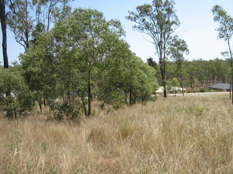 GATTON QLD 4343 (address available on request) Image 5