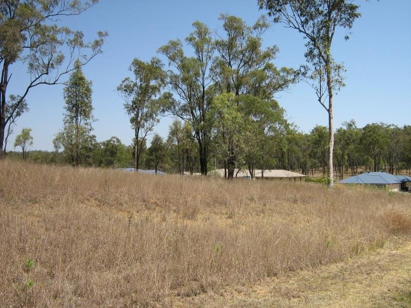 GATTON QLD 4343 (address available on request) Image 6