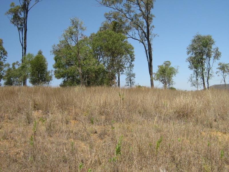 GATTON QLD 4343 (address available on request) Image 7
