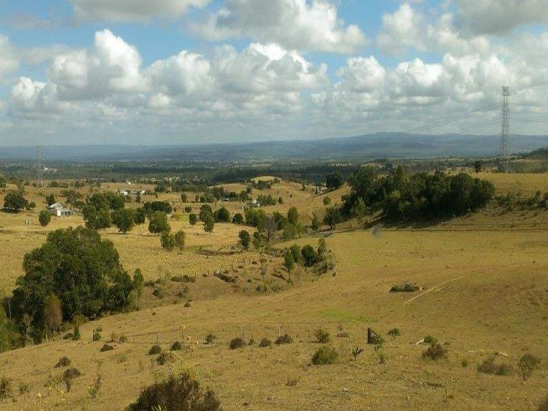 ROPELEY QLD 4343 (address available on request) Image 0