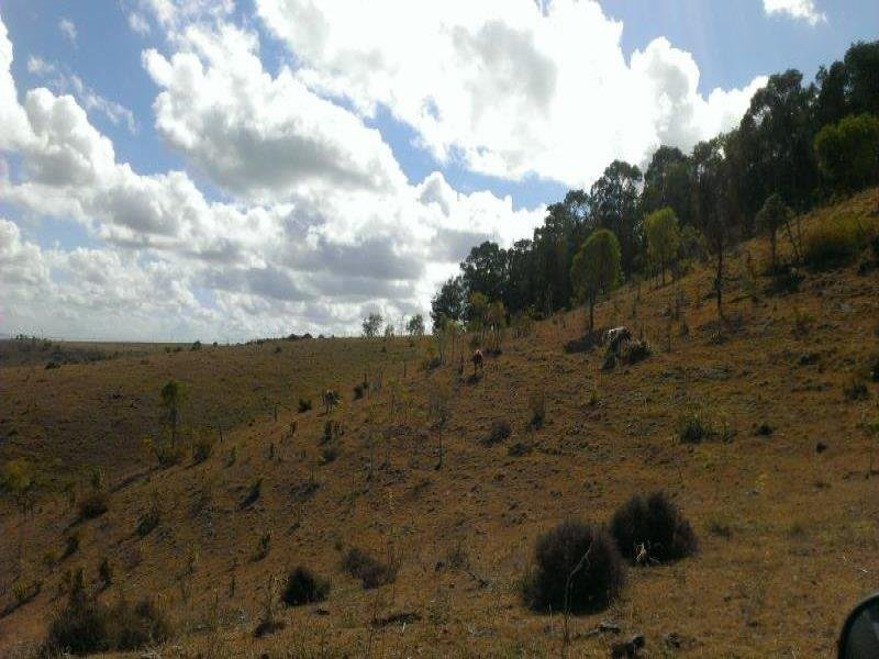 ROPELEY QLD 4343 (address available on request) Image 3