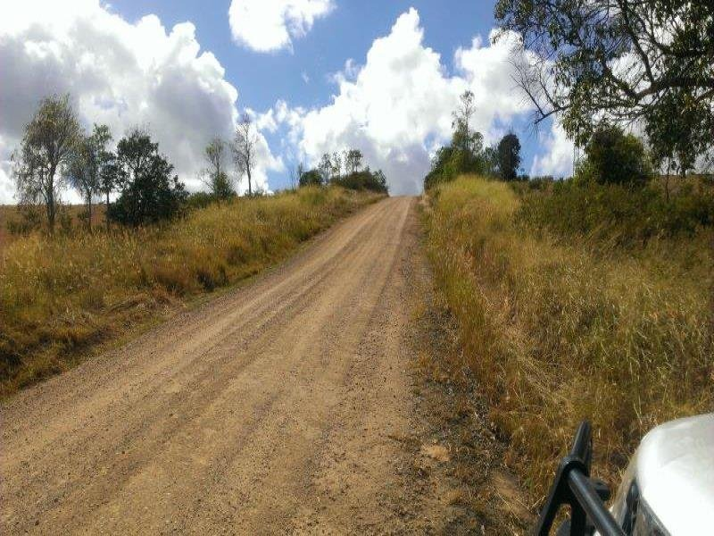 ROPELEY QLD 4343 (address available on request) Image 6