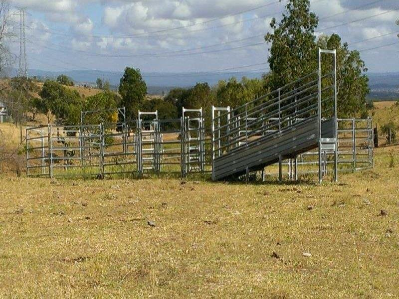 ROPELEY QLD 4343 (address available on request) Image 7