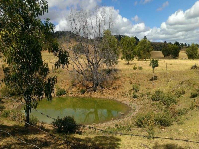 ROPELEY QLD 4343 (address available on request) Image 8