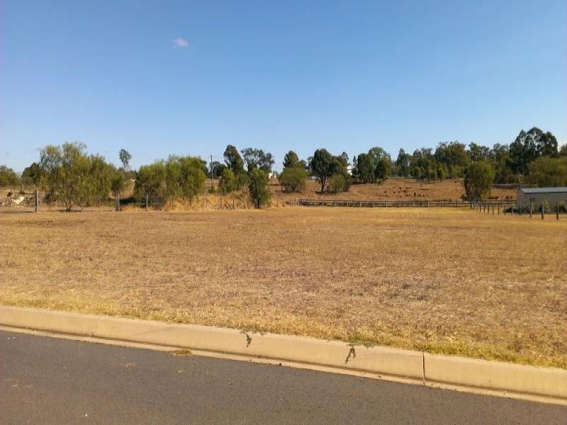 PLAINLAND QLD 4341 (address available on request) Image 3
