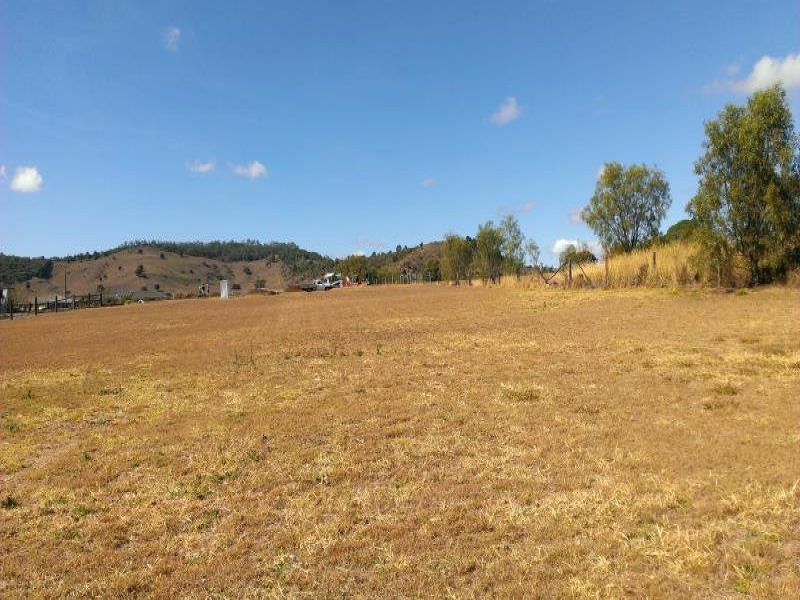 PLAINLAND QLD 4341 (address available on request) Image 5