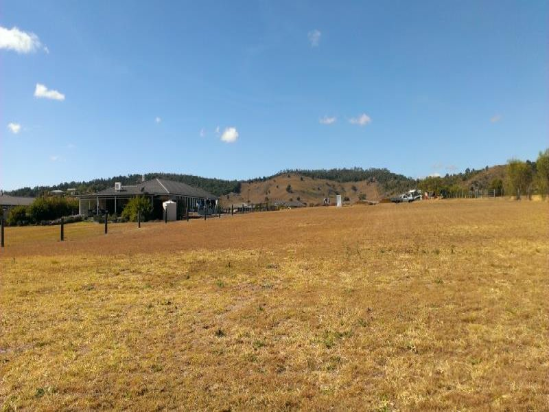 PLAINLAND QLD 4341 (address available on request) Image 6