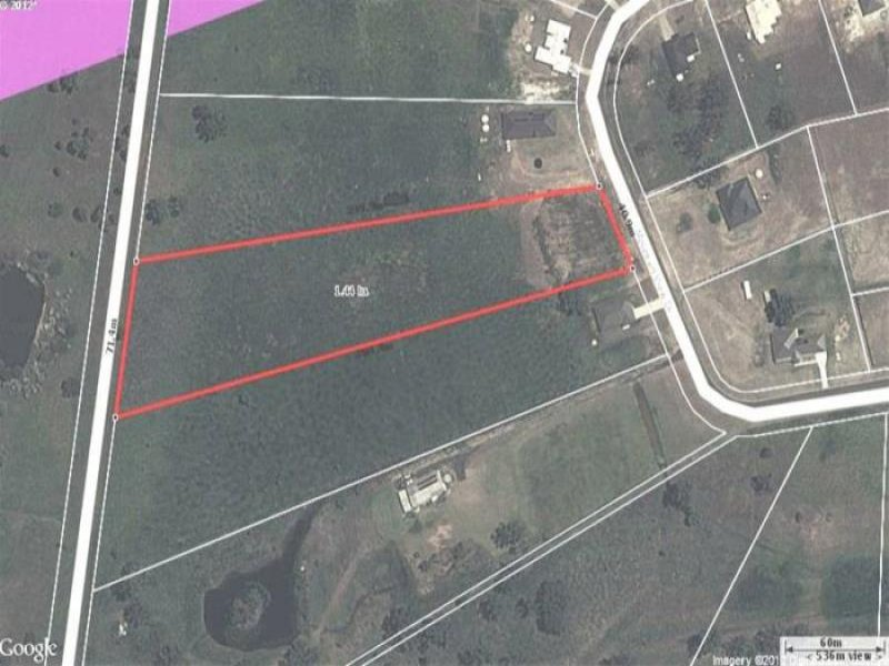 ADARE QLD 4343 (address available on request) Image 0