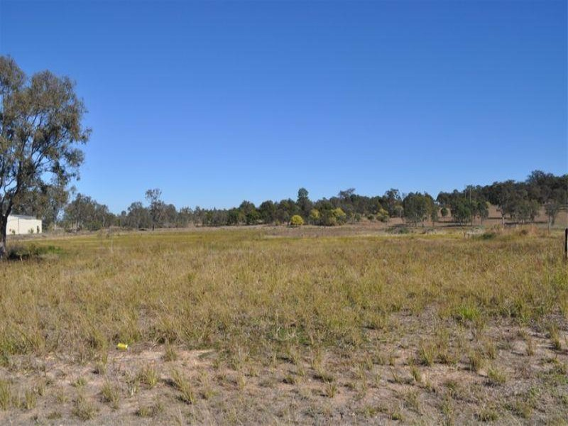 ADARE QLD 4343 (address available on request) Image 1