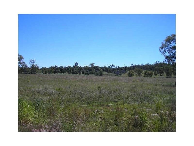 ADARE QLD 4343 (address available on request) Image 2