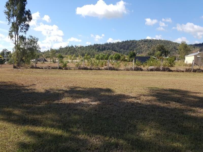 PLAINLAND QLD 4341 (address available on request) Image 1