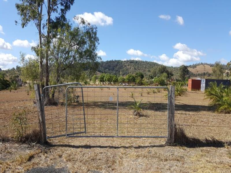 PLAINLAND QLD 4341 (address available on request) Image 2