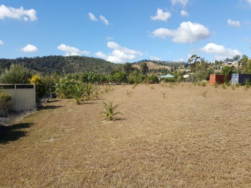 PLAINLAND QLD 4341 (address available on request) Image 4
