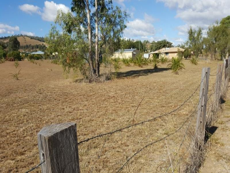 PLAINLAND QLD 4341 (address available on request) Image 7
