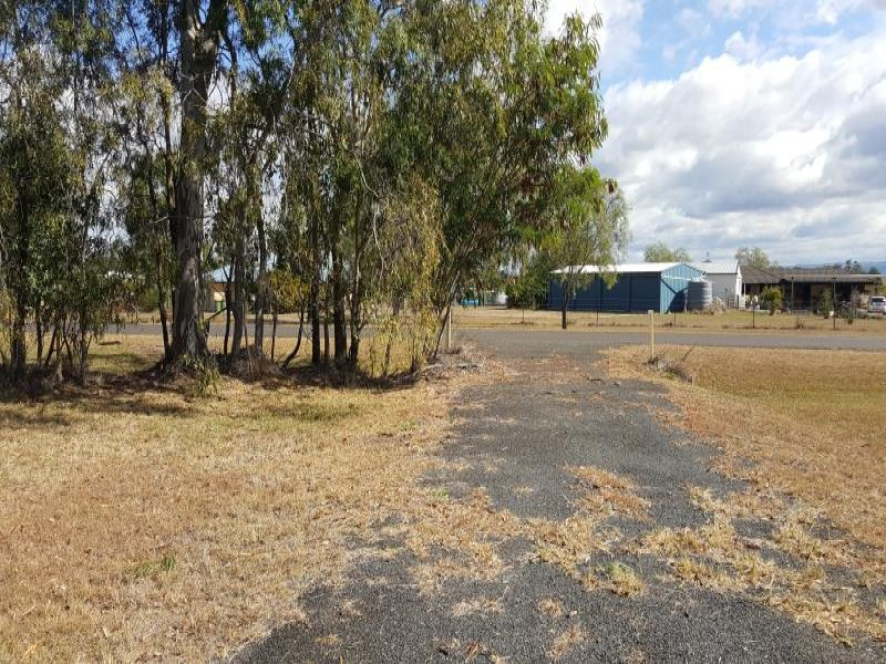 PLAINLAND QLD 4341 (address available on request) Image 8