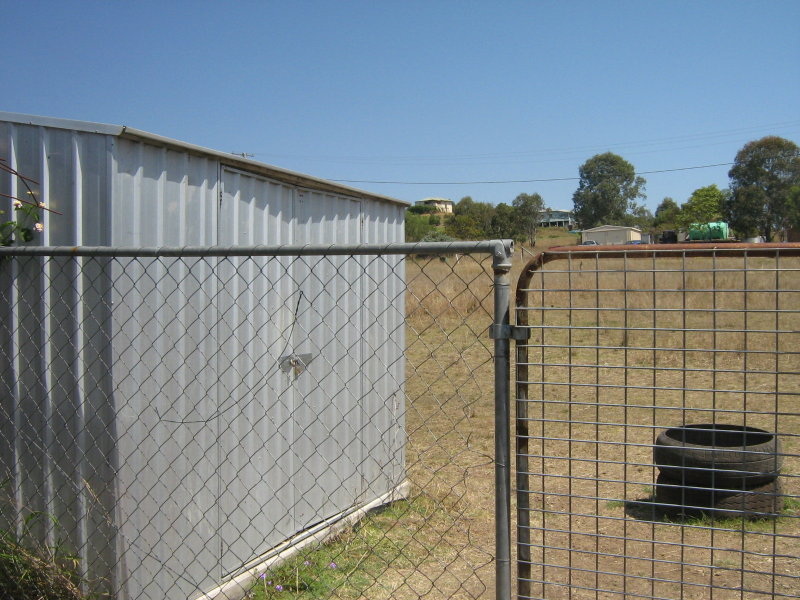 8 Stokes Court SUMMERHOLM QLD 4341 Image 6