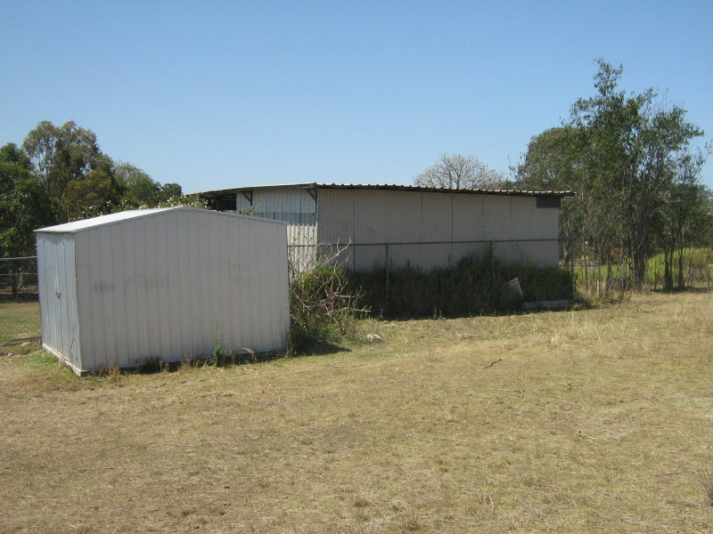 8 Stokes Court SUMMERHOLM QLD 4341 Image 7