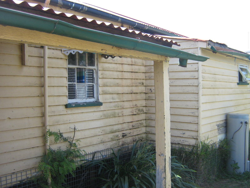 8 Stokes Court SUMMERHOLM QLD 4341 Image 10
