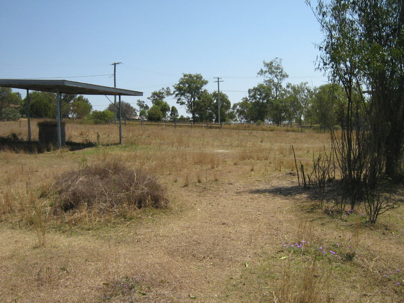 8 Stokes Court SUMMERHOLM QLD 4341 Image 14