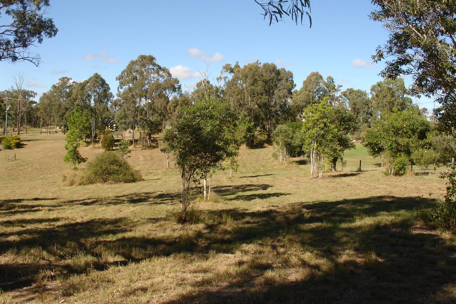 88 LAKES DRIVE LAIDLEY HEIGHTS QLD 4341 Image 1
