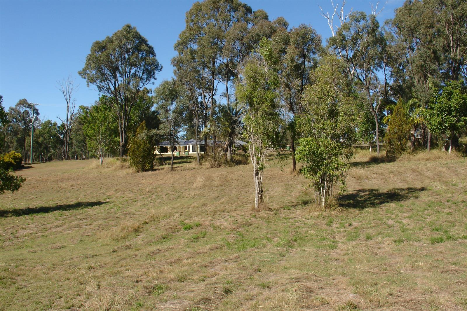 88 LAKES DRIVE LAIDLEY HEIGHTS QLD 4341 Image 3