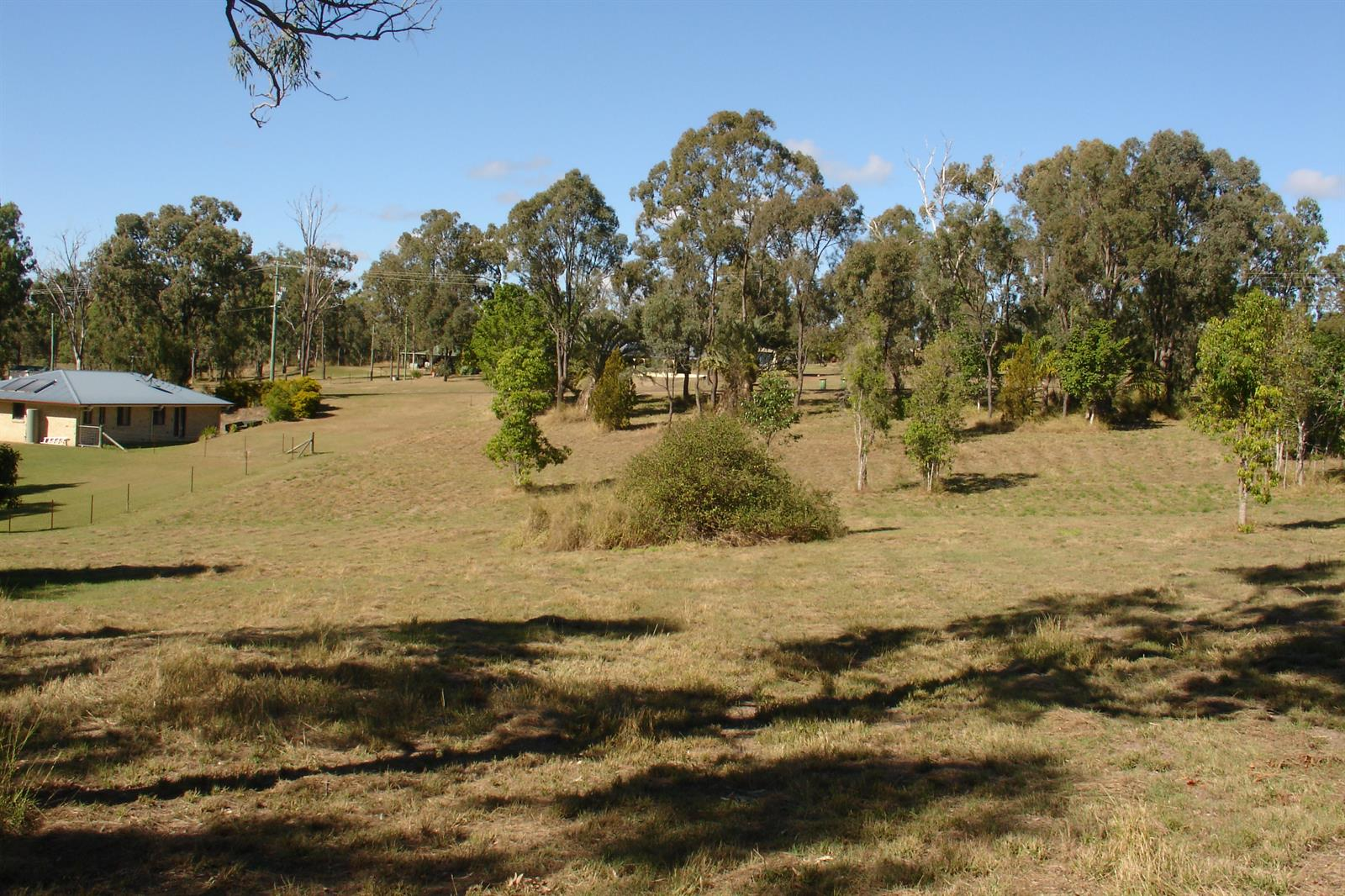 88 LAKES DRIVE LAIDLEY HEIGHTS QLD 4341 Image 4