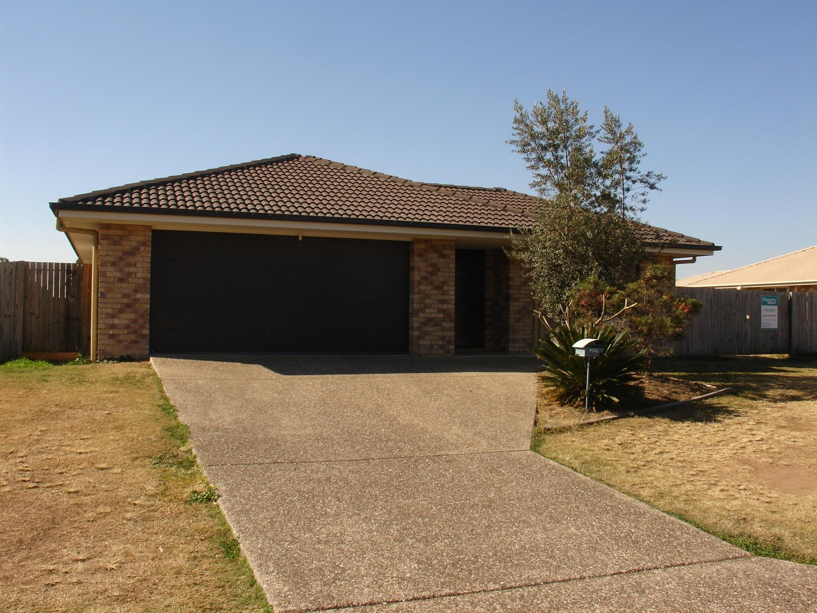 7 peppermint place LAIDLEY QLD 4341 Image 3