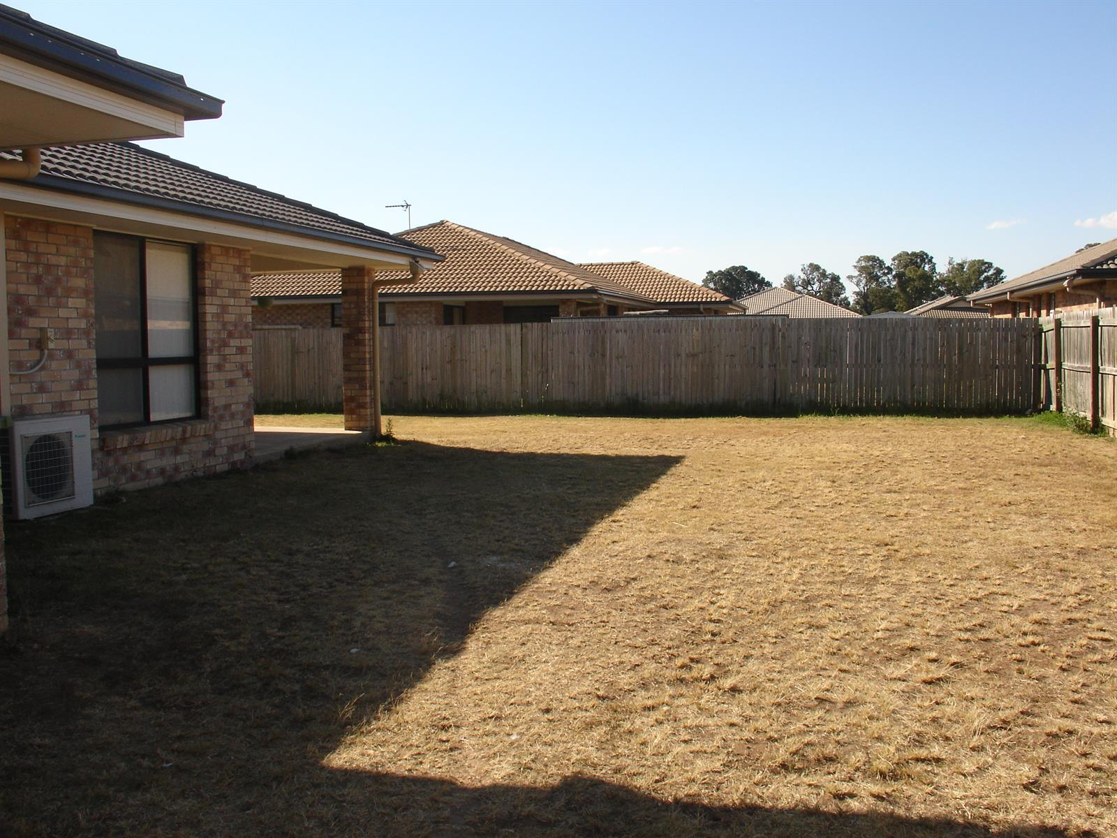7 peppermint place LAIDLEY QLD 4341 Image 15