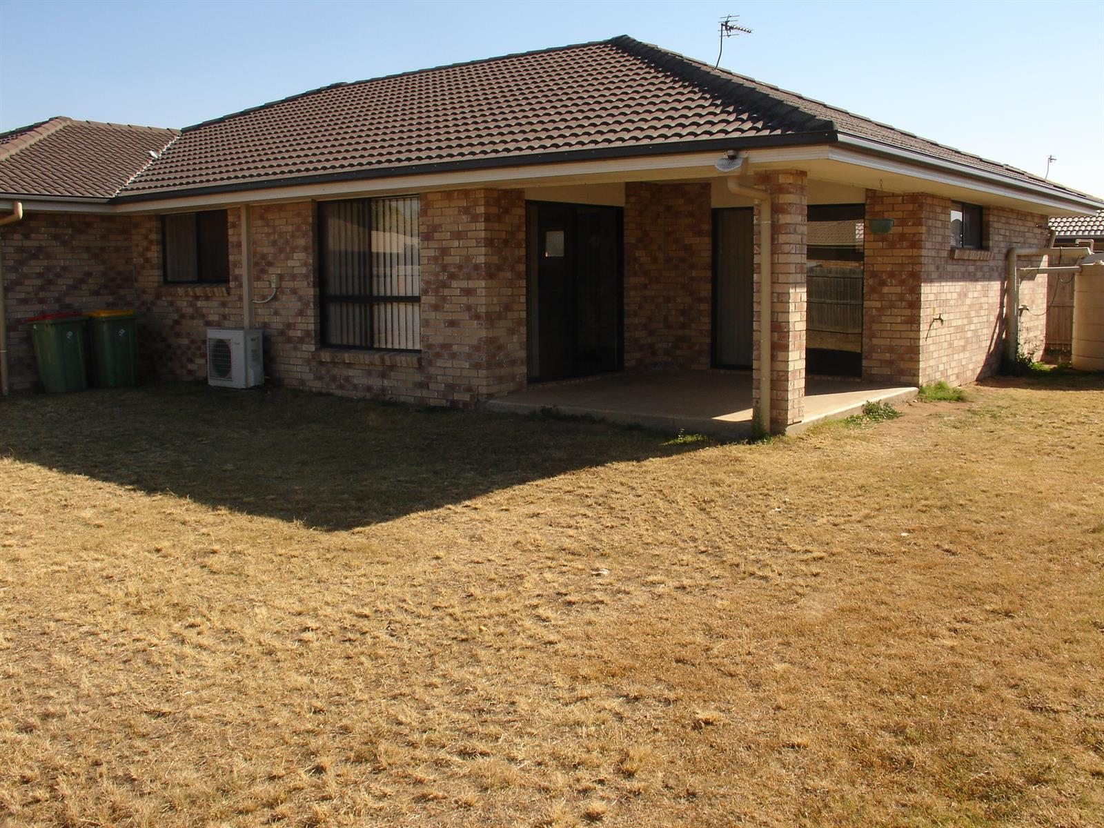 7 peppermint place LAIDLEY QLD 4341 Image 16