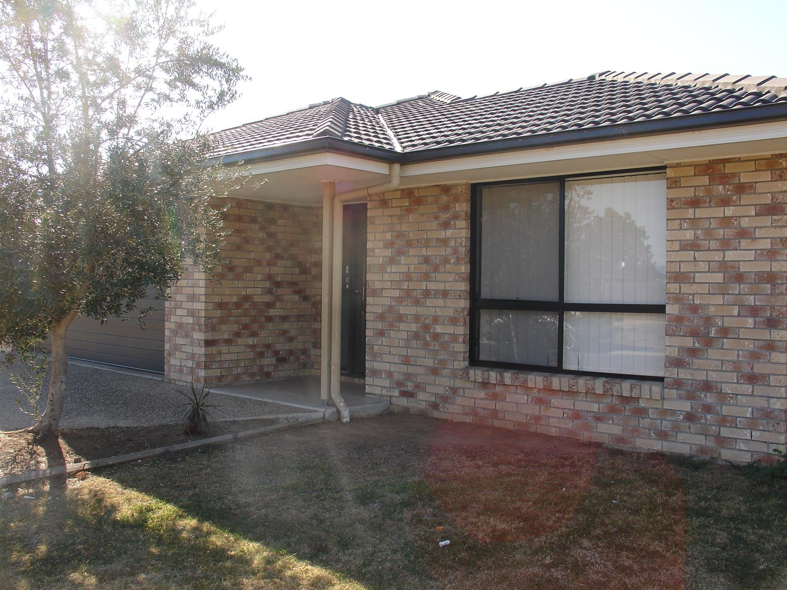 7 peppermint place LAIDLEY QLD 4341 Image 1