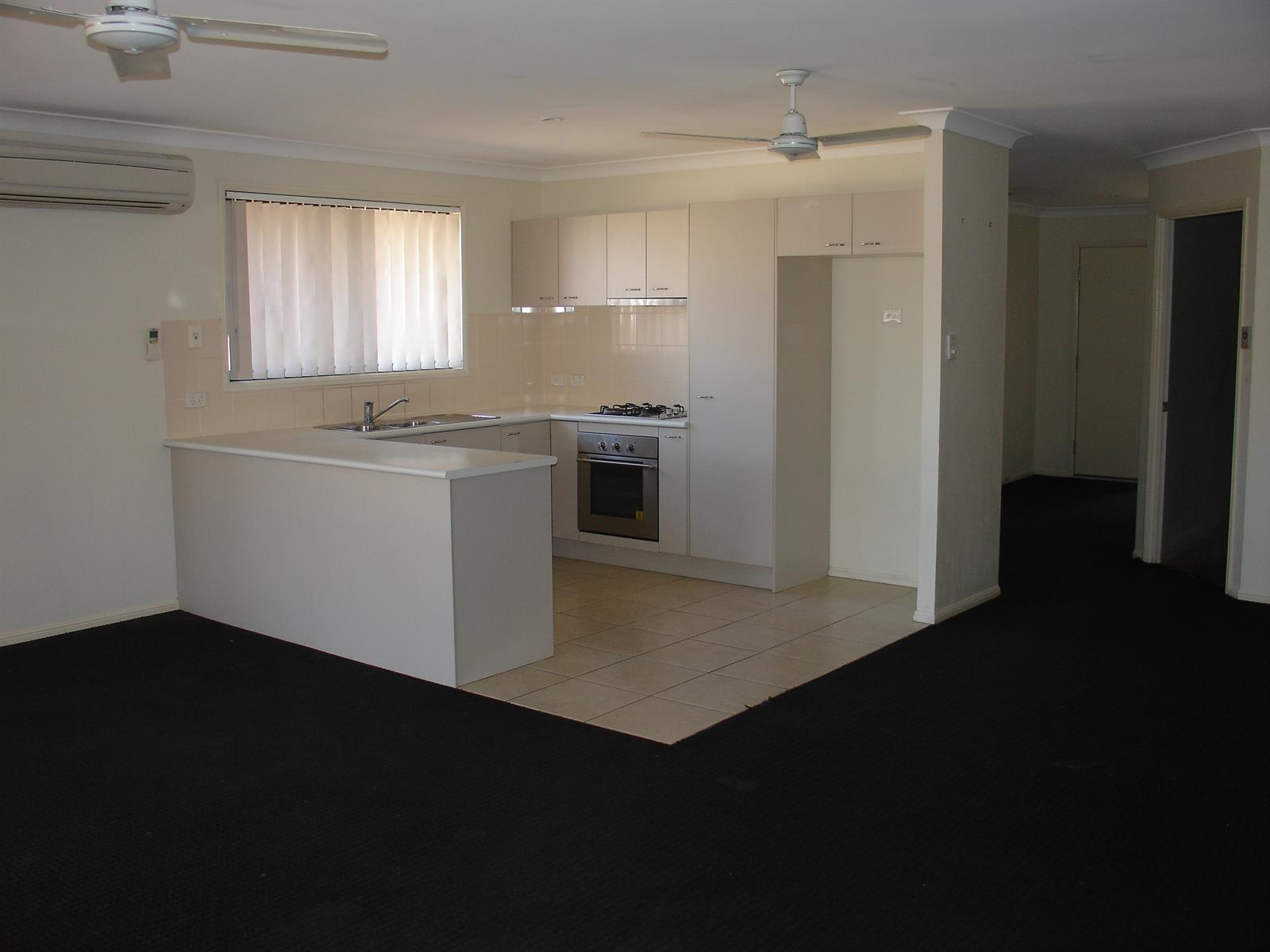 7 peppermint place LAIDLEY QLD 4341 Image 2