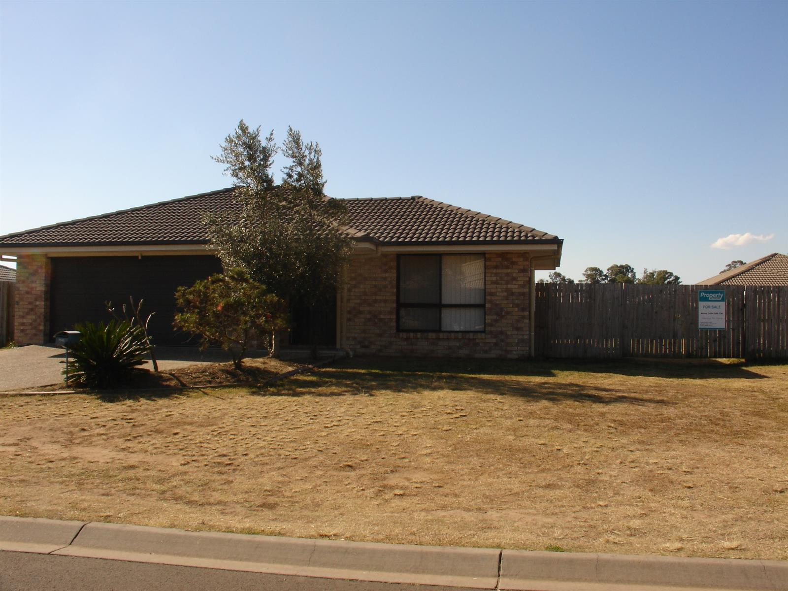 7 peppermint place LAIDLEY QLD 4341 Image 18