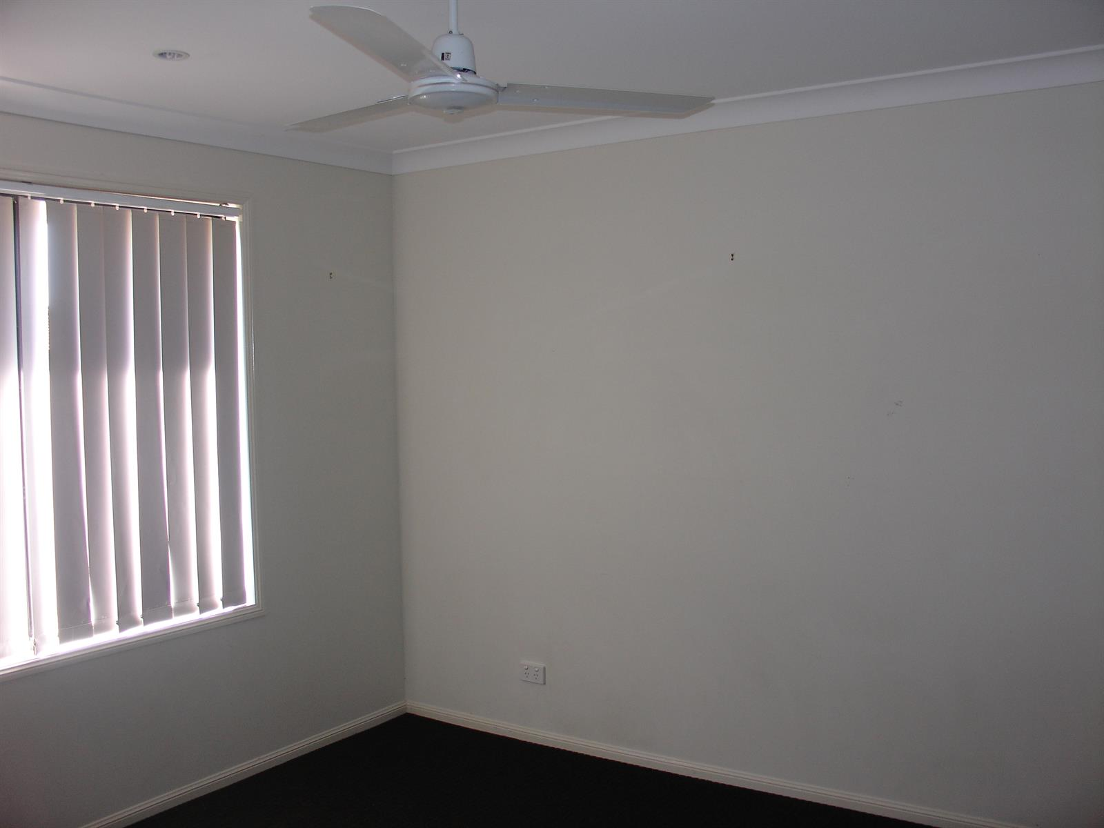 7 peppermint place LAIDLEY QLD 4341 Image 10