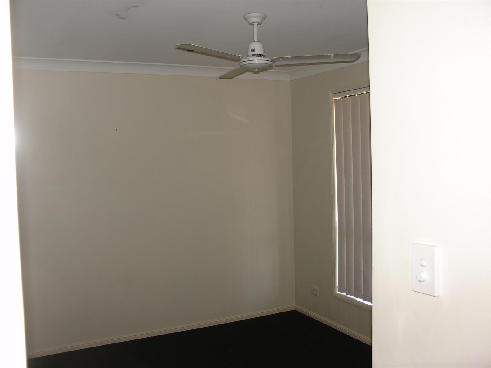7 peppermint place LAIDLEY QLD 4341 Image 13