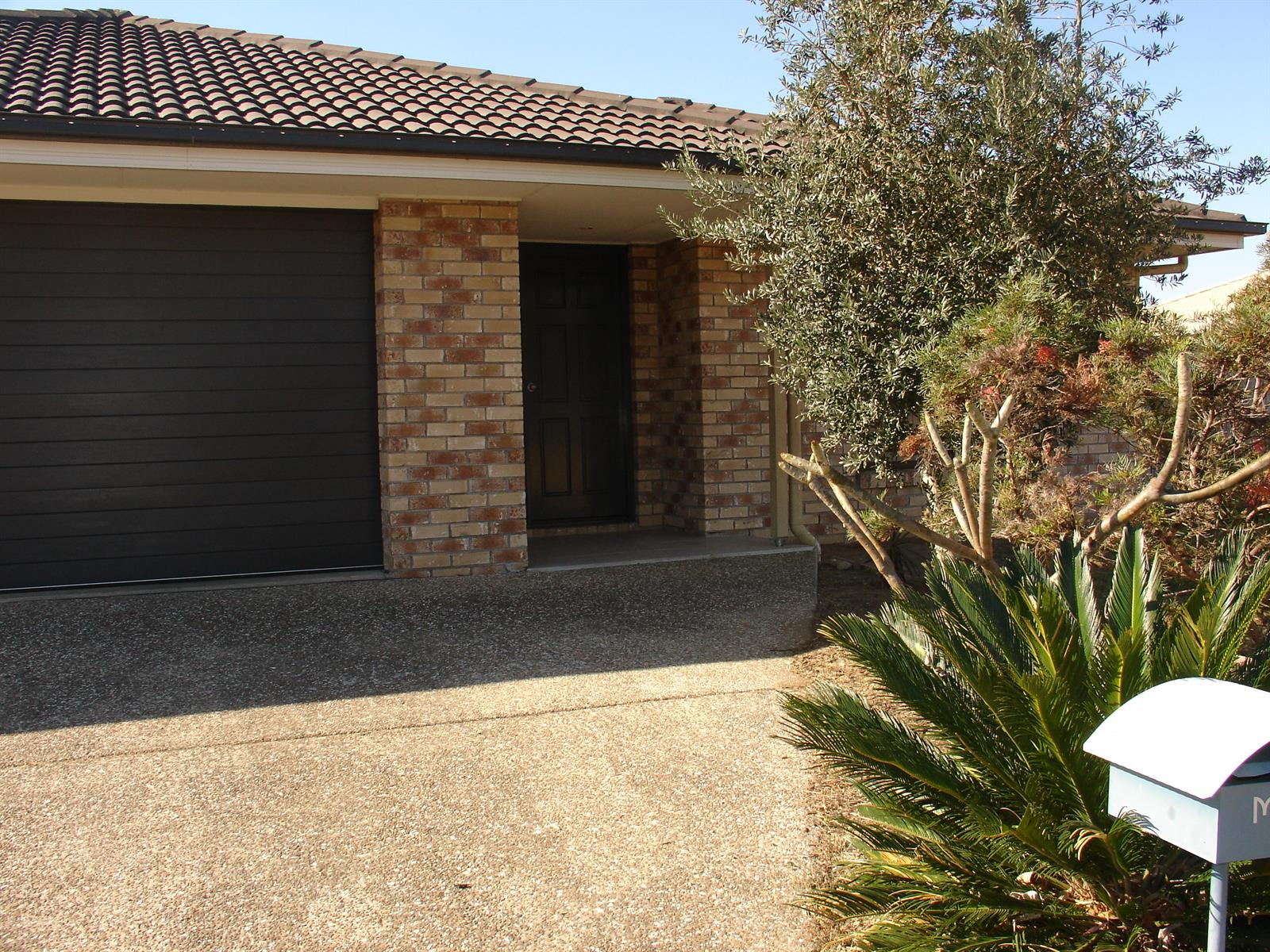 7 peppermint place LAIDLEY QLD 4341 Image 20