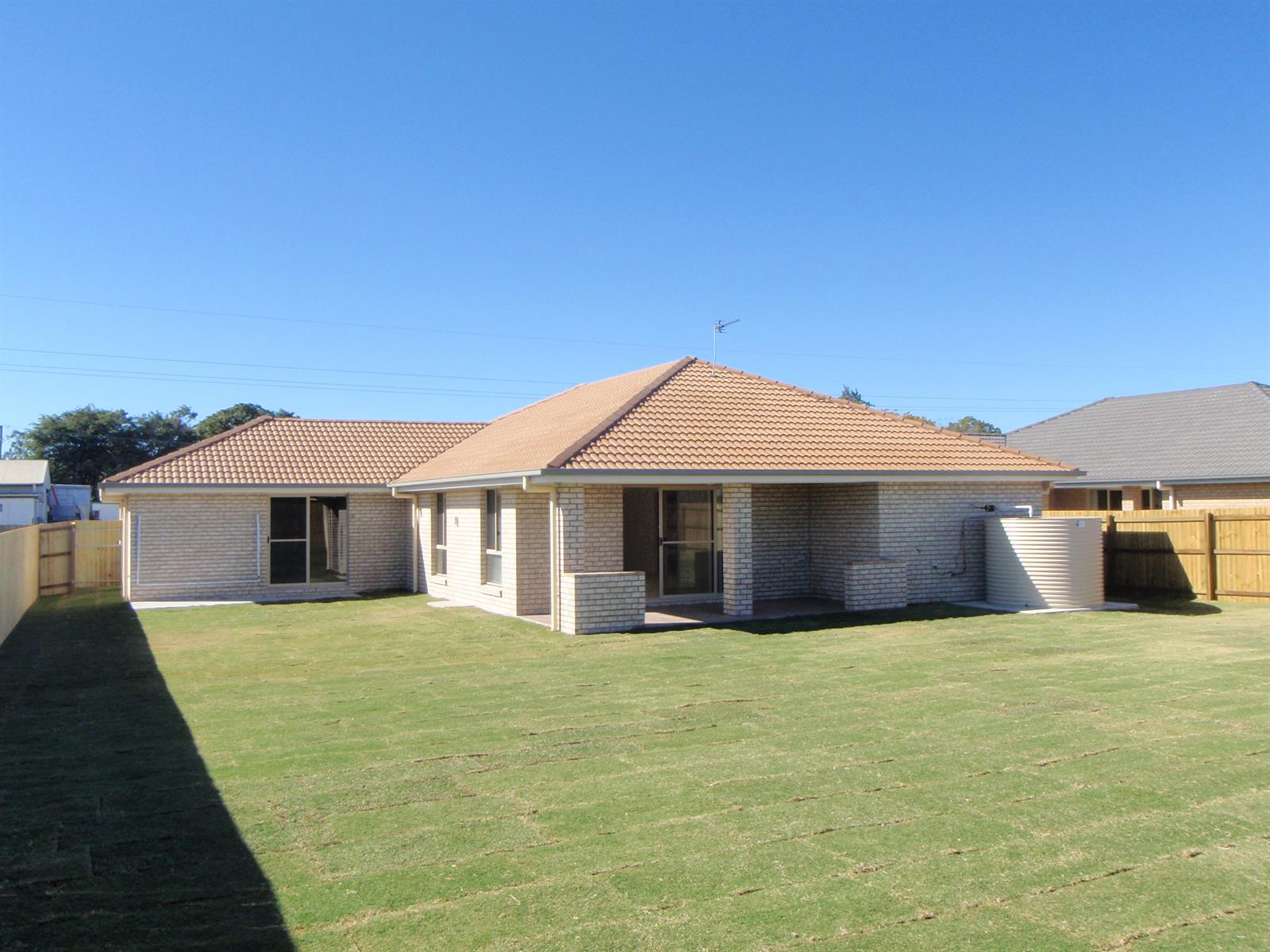 39 Cooper Street LAIDLEY QLD 4341 Image 1