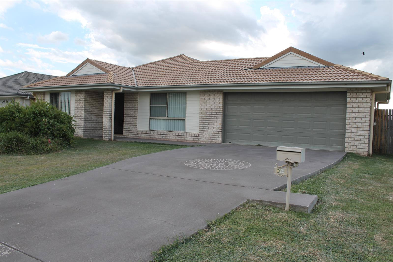 39 Cooper Street LAIDLEY QLD 4341 Image 0