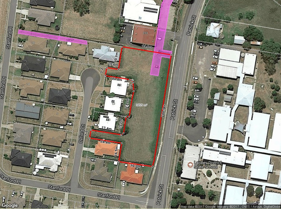 5 / 0 Oxford ct LAIDLEY QLD 4341 Image 0