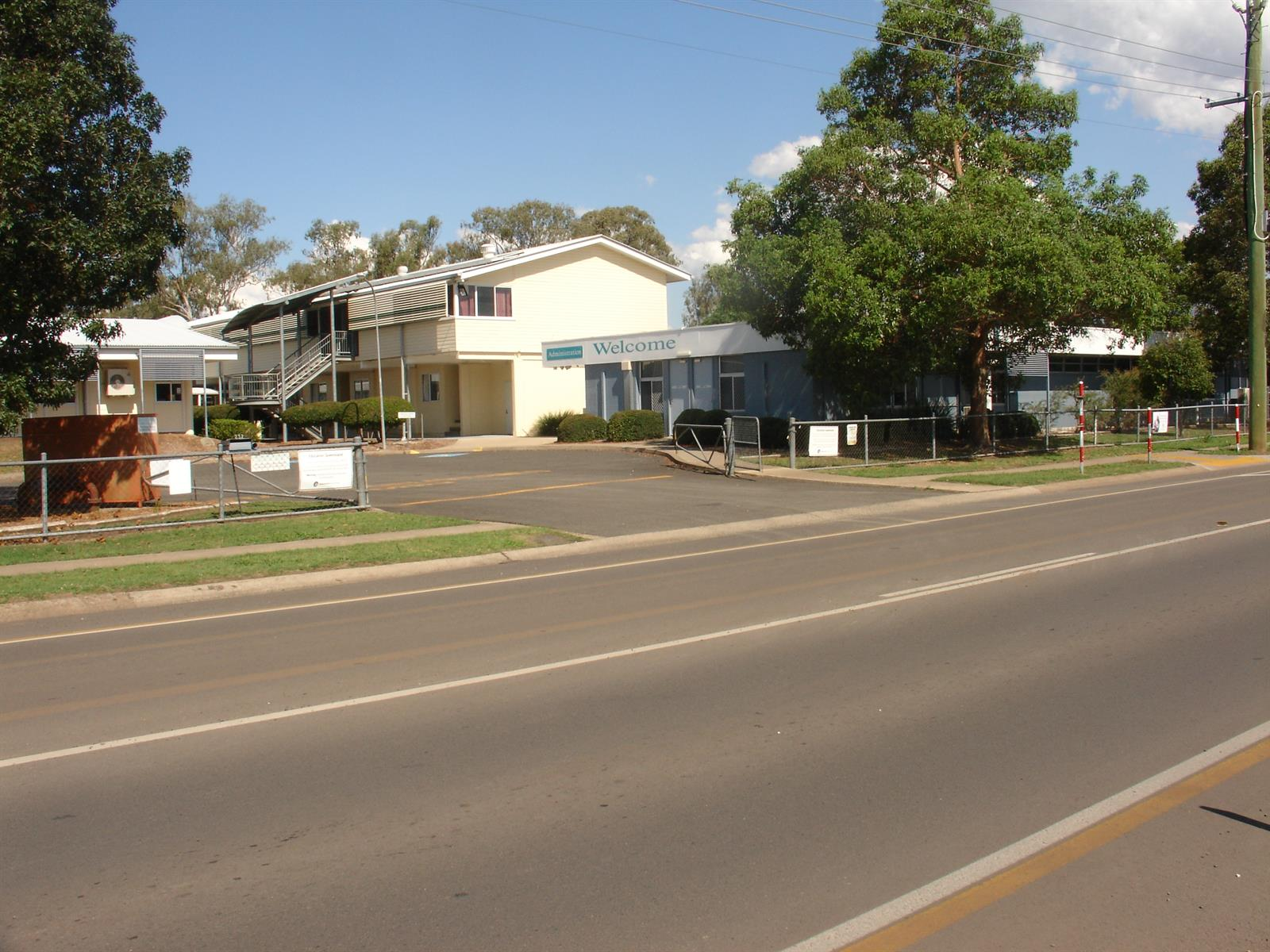 5 / 0 Oxford ct LAIDLEY QLD 4341 Image 15