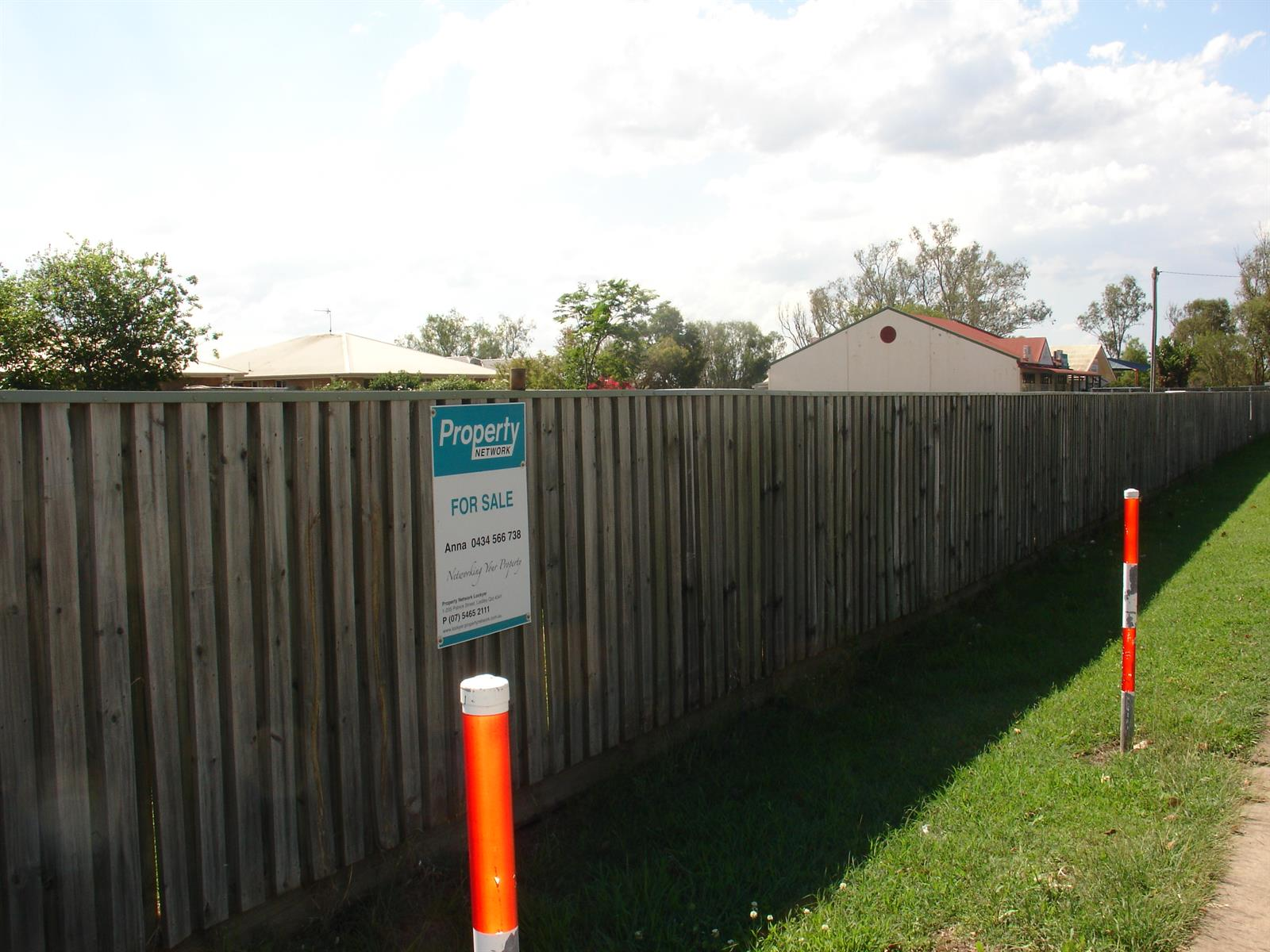 5 / 0 Oxford ct LAIDLEY QLD 4341 Image 12