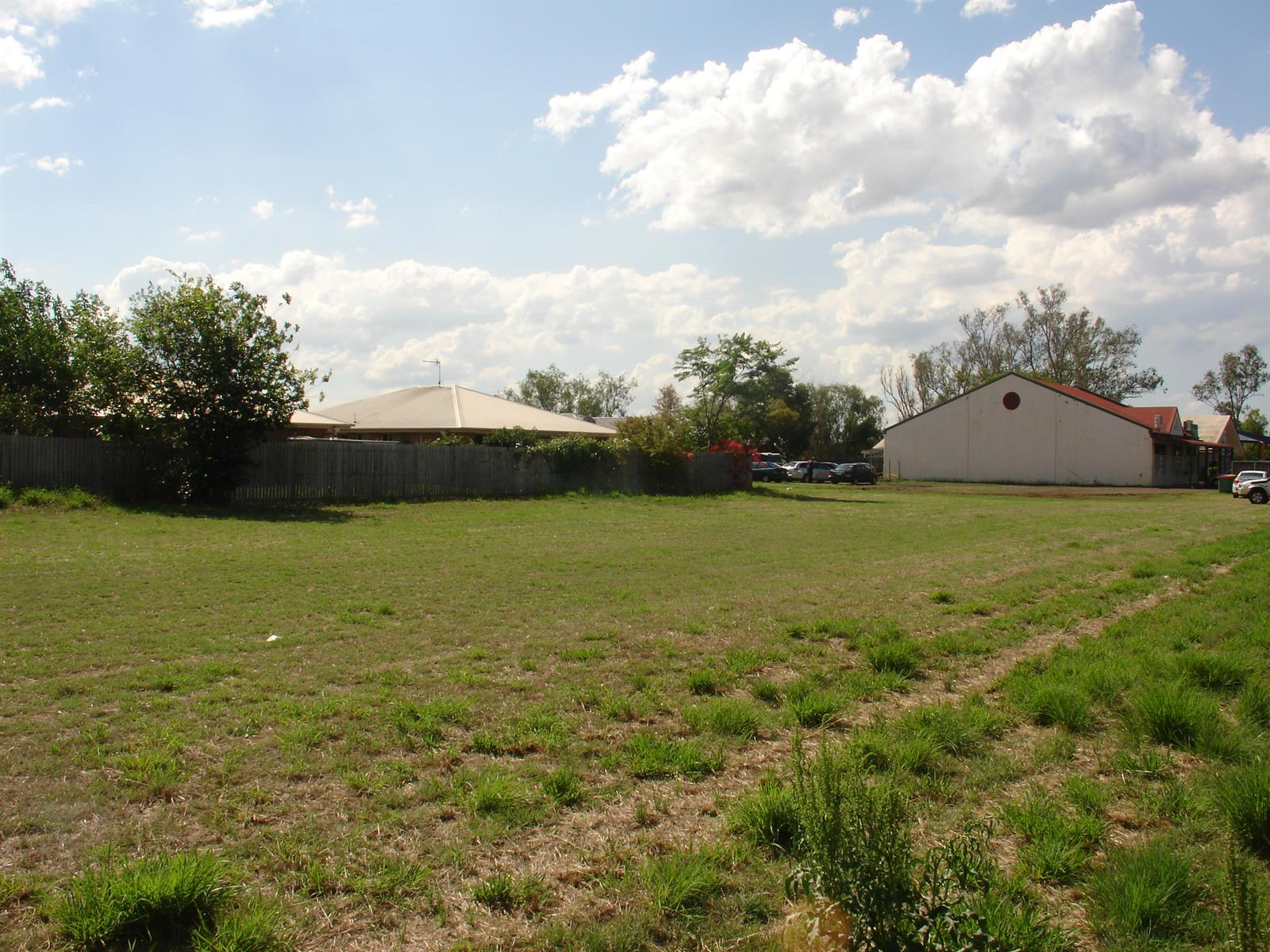 5 / 0 Oxford ct LAIDLEY QLD 4341 Image 9