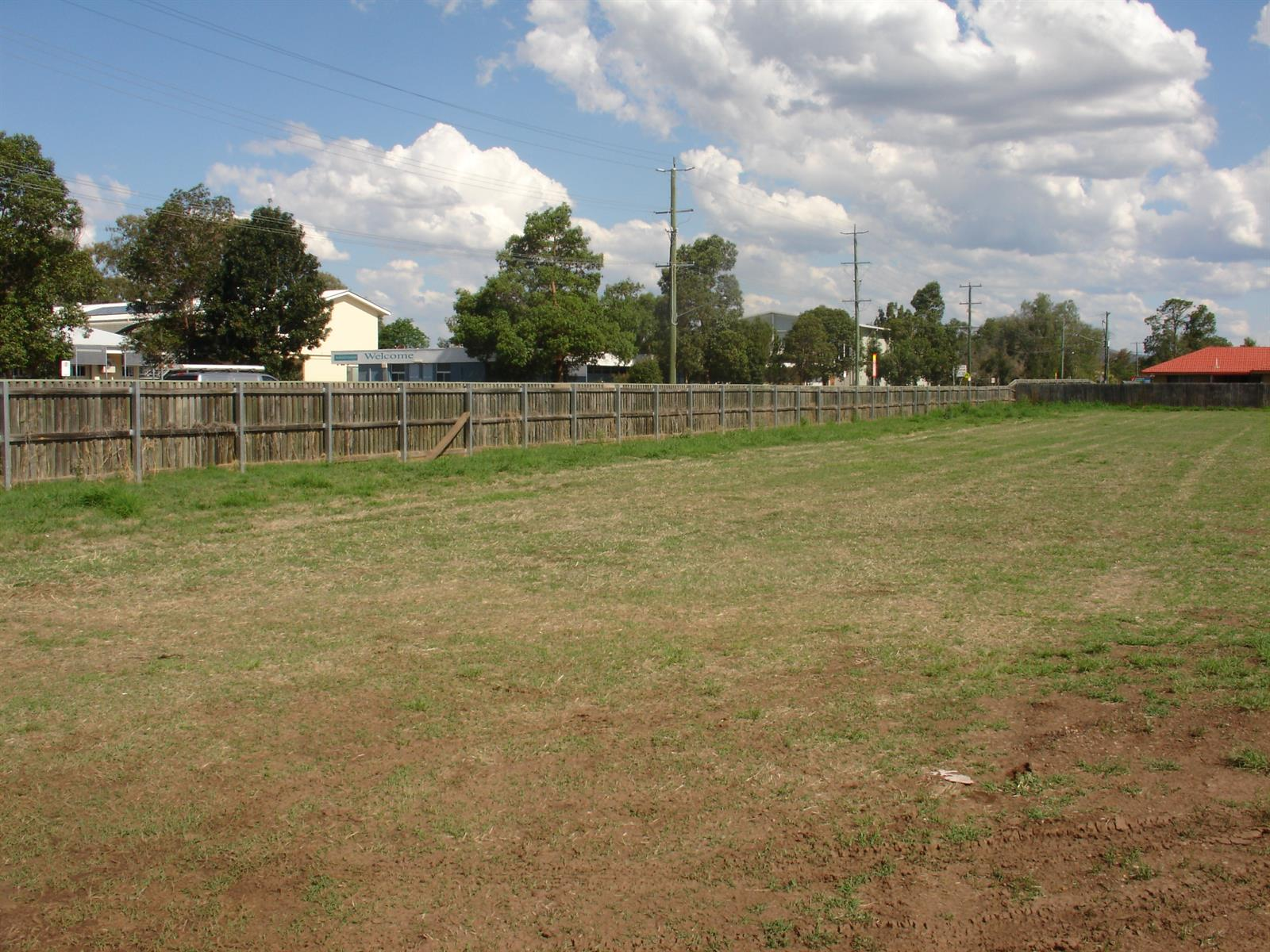 5 / 0 Oxford ct LAIDLEY QLD 4341 Image 7