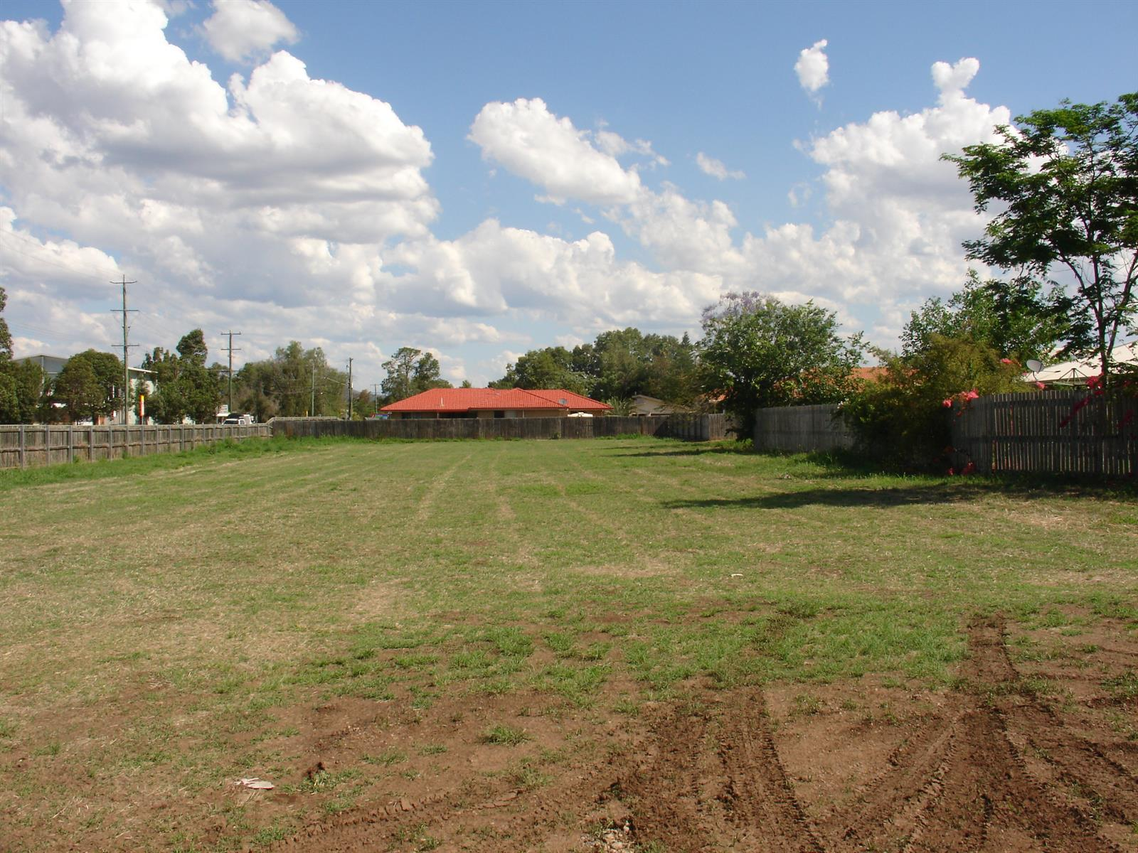 5 / 0 Oxford ct LAIDLEY QLD 4341 Image 5