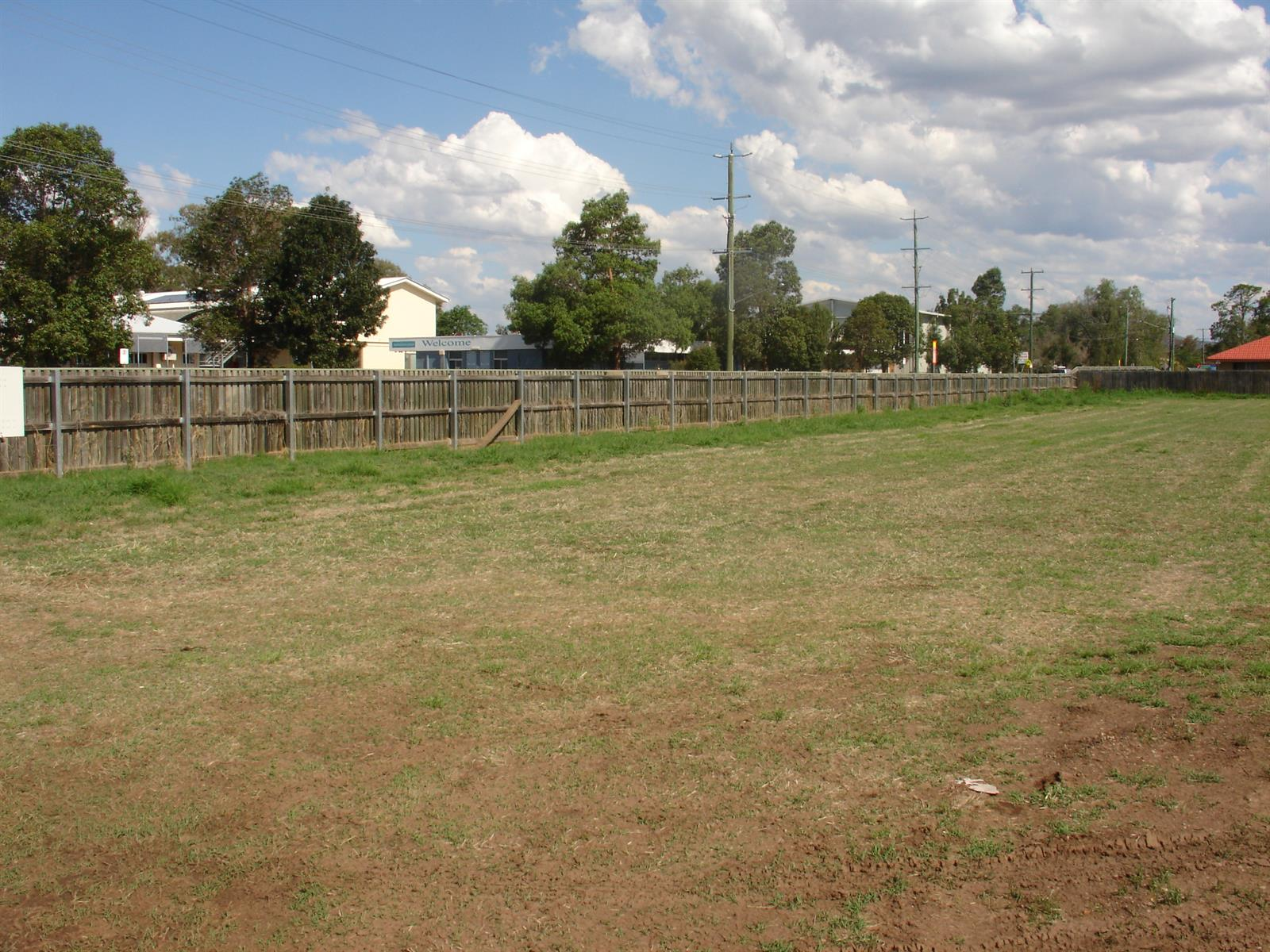 5 / 0 Oxford ct LAIDLEY QLD 4341 Image 8
