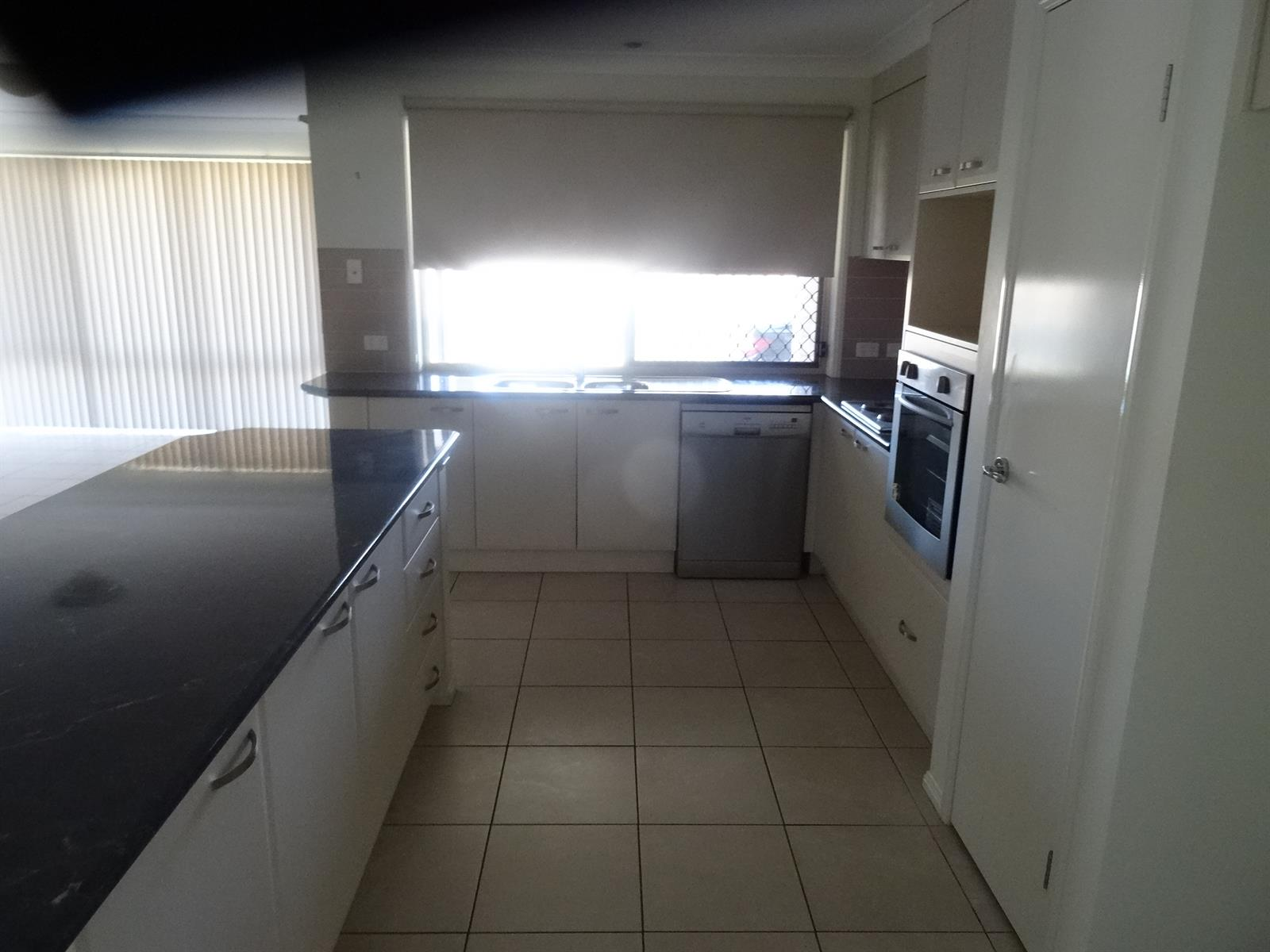 LAIDLEY QLD 4341 (address available on request) Image 4