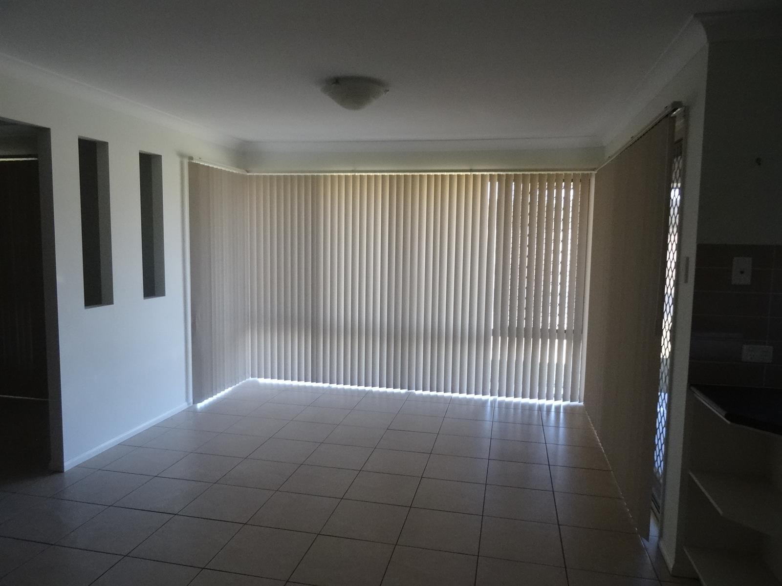 LAIDLEY QLD 4341 (address available on request) Image 6