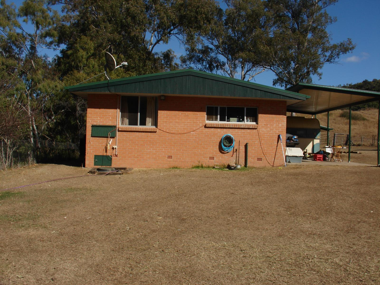 142 Black Duck Creek Road JUNCTION VIEW QLD 4343 Image 3