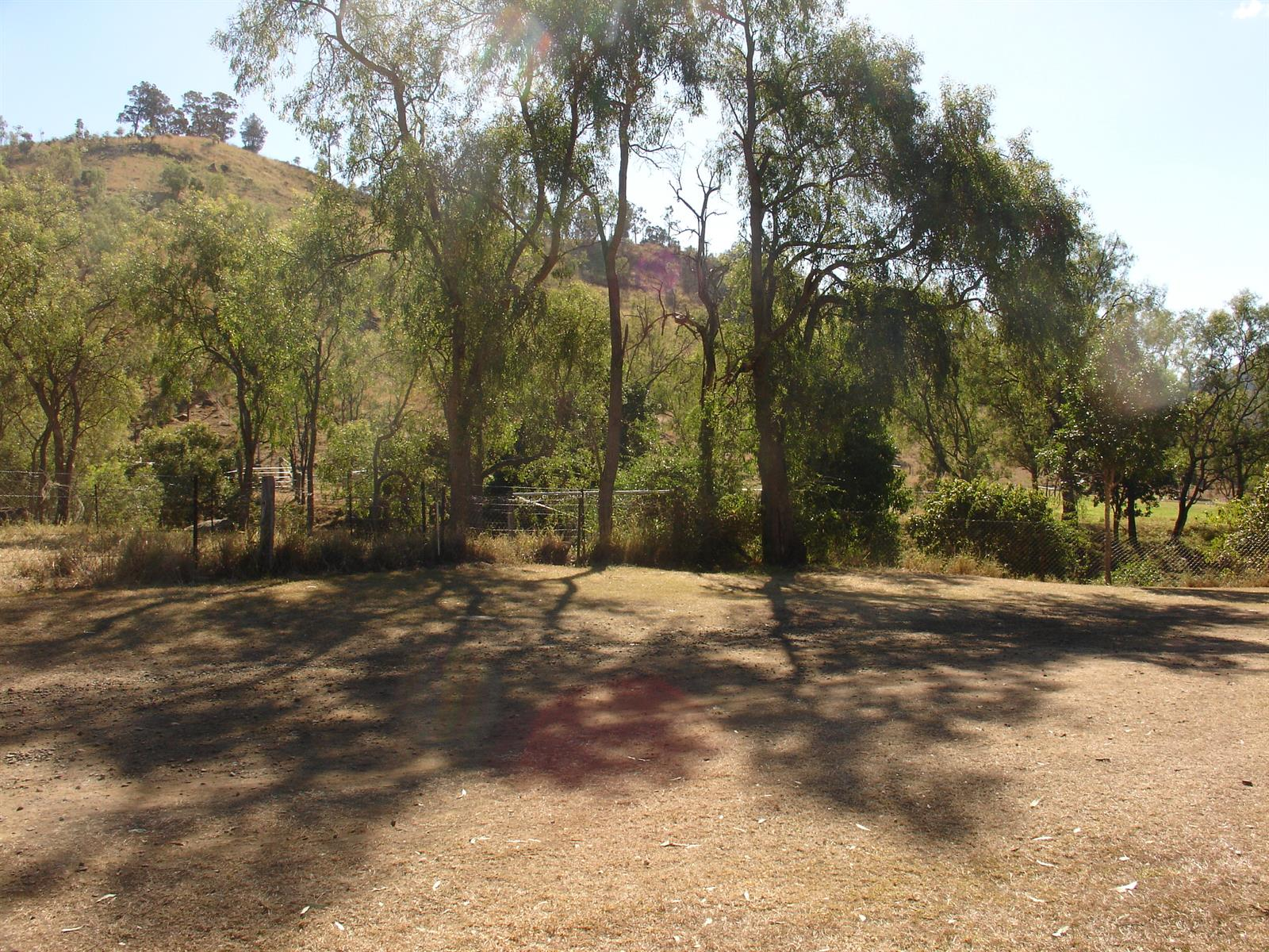 142 Black Duck Creek Road JUNCTION VIEW QLD 4343 Image 9